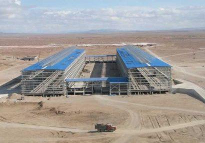 نماینده مجلس: بهره برداری از معدن نفلین سینیت منتظر ابلاغ دولت است