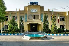 شهردار مراغه از روز یکشنبه در محل کار خود حضور نیافته است