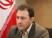 اجرای برنامههای هفته هوای پاک در آذربایجانشرقی با شعار «تعهد مسئولان، مشارکت مردم»