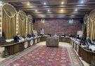 بررسی تعرفه عوارض محلی زیر سایه خط و نشان انتخاباتی رئیس