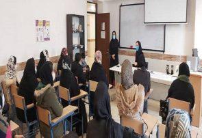 برگزاری سلسله جلسات هماهنگی طرح ملی توسعه مشاغل خانگی در آذربایجان شرقی