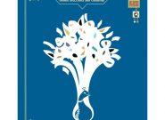 برگزاری پنجمین کنگره بینالمللی هنرهای اسلامی و صنایع دستی جهان اسلام در تبریز