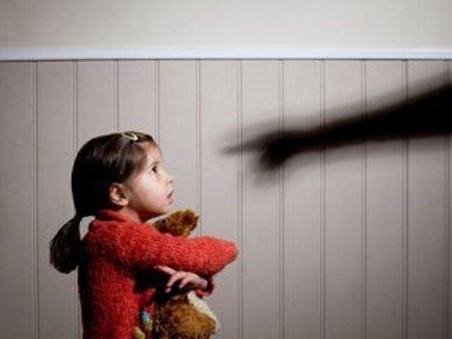 ۱۴۷۴ مورد کودک آزاری در آذربایجان شرقی رخ داده است