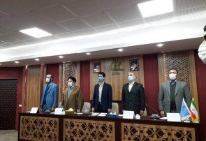 ۴ علت اصلی آلودگی در آذربایجان شرقی زیر ذرهبین نمایندگان و متولیان