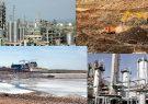 ۶۱۰ اخطاریه زیست محیطی در تبریز صادر شد