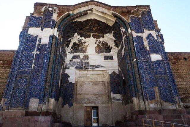 سال ۱۴۰۰، سال حفظ و احیای هویت تاریخی و فرهنگی تبریز است