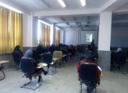 برگزاری دوره جامع لمینیتهای سرامیکی با آموزش دنتال فتوگرافی در تبریز