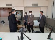 آموزش دورههای تخصصی علوم پزشکی توسط جهاددانشگاهی آذربایجان شرقی