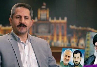 ۱۰۰ درصد بودجه سال ۹۹ شهرداری تبریز محقق شد