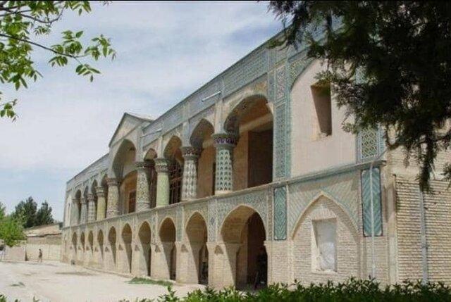 کمپین نمای تبریز در خرداد ۱۴۰۰ برگزار میشود