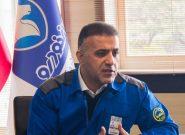 رشد ۵۰ درصدی تولید سمند و سورن در ایران خودرو تبریز