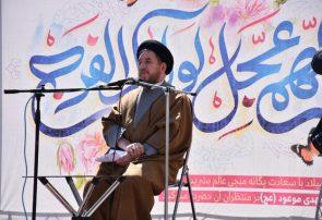 تحقق عملی قرارداد همکاری ایران و چین میتواند تحریمهای ظالمانه را رفع کند