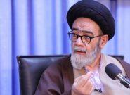 امام جمعه تبریز: مساجد باید رونق گذشته را باز یابد