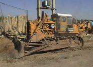 آزادسازی ۲۰ هکتار از اراضی کشاورزی هریس