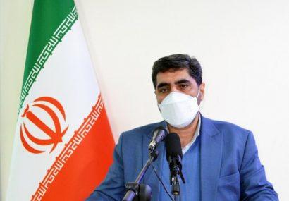 کارخانه تولید پوست دامی و ژلاتین خوراکی در آذربایجان شرقی به بهره برداری می رسد