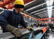 فعالیت ۳۹۰۰ واحد صنعتی در آذربایجان شرقی