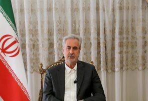 استاندار: چهار شهرستان آذربایجانشرقی در وضعیت قرمز کرونایی قرار دارند