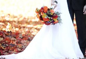 برگزاری مراسم عروسی و عزا در اهر ممنوع است