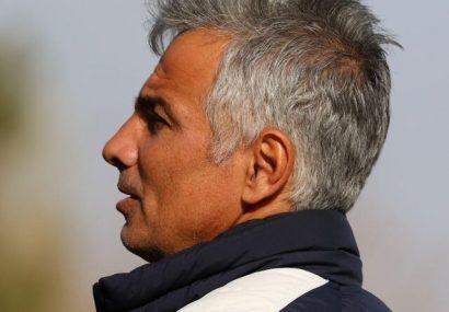 ماشین سازی تبریز – آلومینیوم اراک؛ ماشین در انتظار معجزه اکبرپور