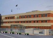 احداث مجتمع درمانی، رفاهی و مراقبتی بیماران هموفیلی آذربایجان شرقی نیازمند کمک خیران