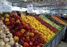 سهم ۴.۵ درصدی آذربایجان شرقی از صادرات بخش کشاورزی کشور