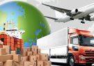 صادرات یک عامل مهم و تأثیرگذار در تولید کل کشور