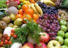 صادرات محصولات باغی و  کشاورزی از مهمترین بخش های صادرات کالاهای غیرنفتی