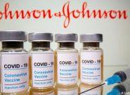 بخش خصوصی آذربایجان شرقی برای خرید واکسن کرونا اقدام کرد