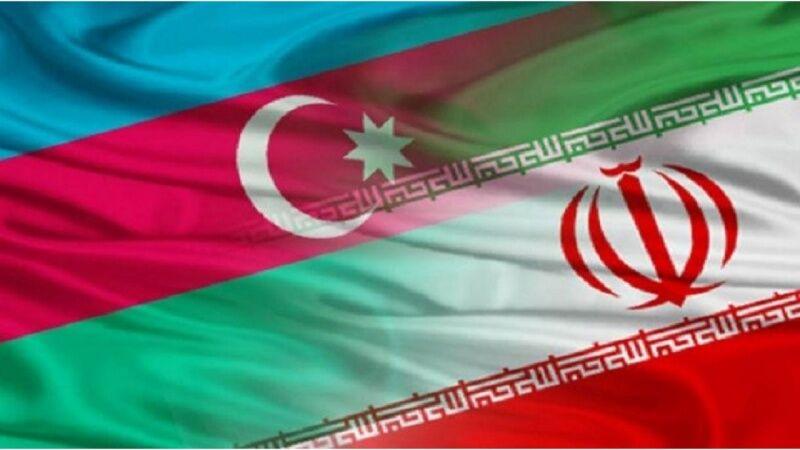 جمهوری آذربایجان به دنبال توسعه روابط با ایران است