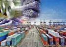 دلایل عدم تشکیل کنسرسیومهای صادراتی در آذربایجان شرقی