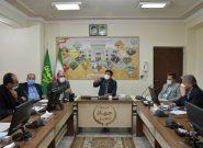 افزایش ۳ برابری خسارت بخش کشاورزی آذربایجان شرقی در شرایط خشکسالی