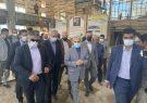 تخصیص ۱۵۰ میلیارد تومان برای تکمیل راه آهن میانه-تبریز