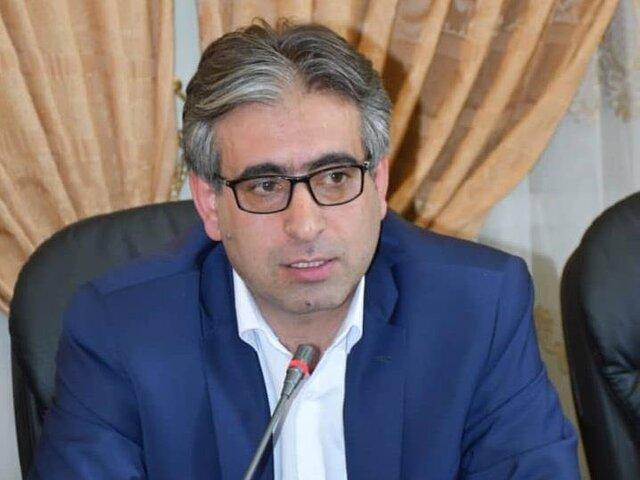 قطعی شدن نتایج انتخابات شورای شهر و روستا در آذربایجان شرقی تا عصر امروز