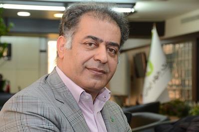 بانک مهر ایران ۷۵۰۰ میلیارد تومان تسهیلات پرداخت کرد