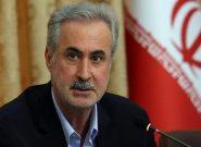 پیام استاندار آذربایجانشرقی به مناسبت هفته ملی مهارت و و روز ملی کارآفرینی