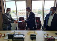 سه مدرسه خیرساز در اهر احداث میشود