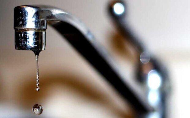 مشکل کمبود آب شرب شهر کُشکسَرای برطرف شد