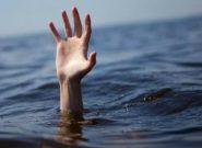 مرگ پسرجوان ۱۹ ساله در استخر ائل گلی تبریز