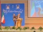 ماجرای حمله به استاندار جدید آذربایجان شرقی چه بود؟