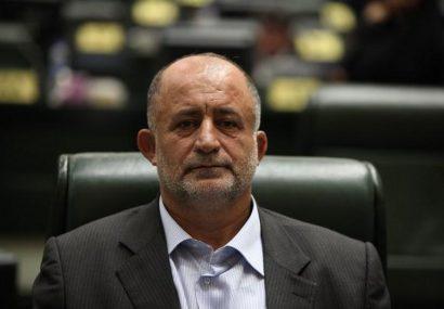 مشکلات تولید و صادرات با سفر رئیس کل بانک مرکزی به ارومیه بررسی میشود