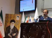 آذربایجان شرقی از عدم تعادلهای بسیاری رنج میبرد
