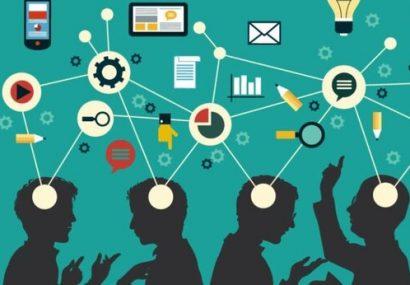 ۲۳۵ ایده فناورانه در آذربایجانشرقی تجاری شد