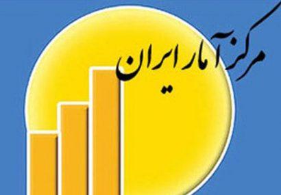 بیکاران کشور تابستان امسال کمتر شدند