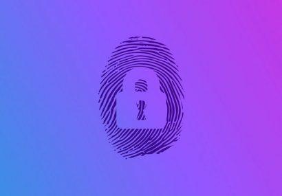فایرفاکس بهطور پیشفرض استفاده از انگشتنگاری آنلاین را ممنوع میکند