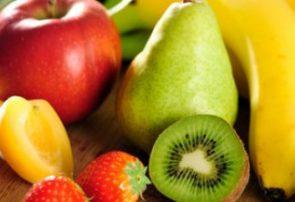 مواد غذایی که خلق وخوی پاییزی را بهاری میکنند
