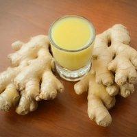 غذاهایی برای رفع زانو درد بهطور طبیعی