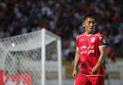 بازگشت سوگیتا به تراکتور از ابتدای فصل بعدی