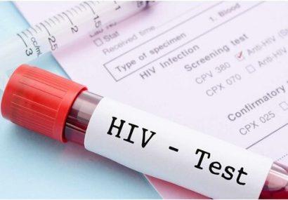 زنانه و جنسی شدن الگوی انتقال ویروس/ آزمایشات ایدز، رایگان و محرمانه است