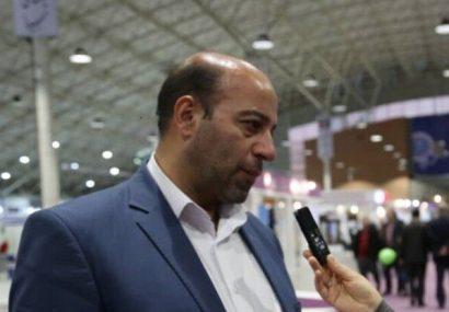 آذربایحانشرقی جزء ۳ استان حادثه خیز کشور