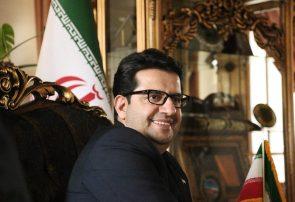 تلاش برای معرفی داشتههای فرهنگی و اقتصادی تبریز به دنیا